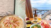新北貢寮吃什麼?隱藏版必吃美食小吃、海鮮餐廳、特色料理報你知   生活   NOWnews今日新聞