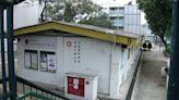 政府收4.8公頃私人土地 發展朗邊公營房屋項目
