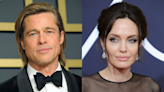 Brad Pitt Is Suing Angelina Jolie Again For This 'Vindictive' Move After Their Divorce