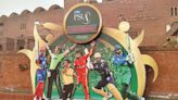 PSL franchises ask PCB to shift remaining 20 matches to UAE amid rising covid-19 concerns