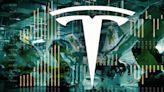 Tesla earned a profit of $1.1 billion after delivering 201,250 cars in Q2