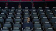 How cinemas will reopen