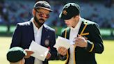 India tour of Australia gets government green light; Sydney, Canberra to host white-ball leg