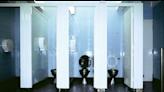 研究:COVID-19病毒如何在公共廁所進行傳播?又該如何防範? - The News Lens 關鍵評論網