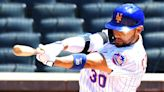 Mets' Michael Conforto starts rehab assignments