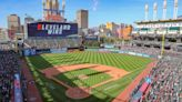 MLB World Reacts To The 'Cleveland Guardians' News