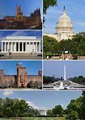Washington, D.C. - Simple English Wikipedia, the free ...