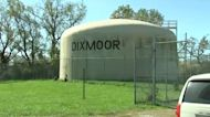 Dixmoor water problems continue into 7th day with boil order still in place
