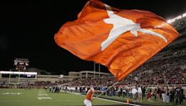 Texas set to host elite 2024 quarterback during Texas Tech game