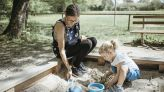 One CFP's advice to young, thrill-seeking investors: 'Create a sandbox'