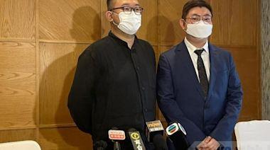 公共醫療醫生協會及政府醫生協會選出新會長及主席 | HotTV