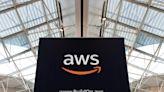 Amazon (AMZN) Boosts Cloud Portfolio With AWS Network Firewall