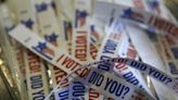 OUR VIEW: Marking National Voter Registration Day