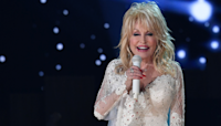 Watch The Trailer For Dolly Parton's New Netflix Christmas Movie | iHeartCountry Radio