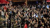 Minnesota cases tied to S.D. biker rally