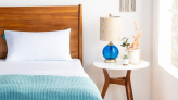 Today's the last day to shop Wayfair's huge Way Day sale with up to 80 percent off
