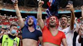 UEFA medical chiefs confident players and fans fine to travel to Euro 2020 games