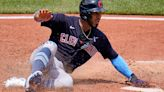 Matt Horn: Don't be surprised by Eddie Rosario, there's something to play for now