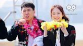 (影音)《RM》社內戀愛?諧星爆「證據」:李光洙只是煙霧彈