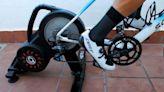 數學家勇奪奧運金牌 T-SOX自行車室內訓練台徵經銷商