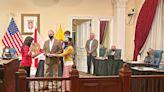 St. Augustine drops COVID mask mandate following Gov. Ron DeSantis' order