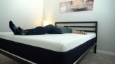 Brooklyn Bedding Bowery vs. Nectar Mattress Review: Firmness, Comfort, and our Verdict