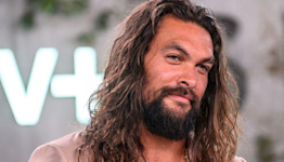Jason Momoa Reveals This Powerful Detail In 'Dune' Is Actually A Shout-Out To His Son