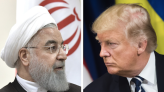 How Should Conservatives Think About the Iran Deal? | The American Conservative