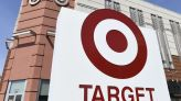 Target increases college benefit as competition for labor continues