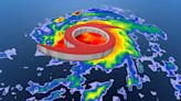 Atlantic comes roaring to life with Gonzalo, Tropical Depression 8