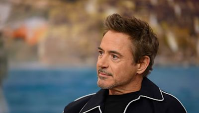 MCU Fans Explain Why 'Iron Man 3' Is the Weakest of the Trilogy
