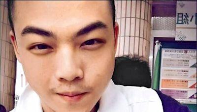 趙介佑組詐團、販毒又擅離替代職役 今當庭改口認罪