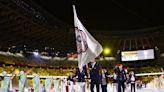 奧運正名聲浪再起 黃暐瀚:誰能保證不會影響選手權益?