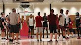 NMSU basketball season opener postponed due to delay in virus testing results - KVIA