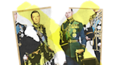 Battle of the Royal Brothers: King Edward VIII, King George VI, and the Rift That Changed History