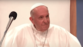 Pope Francis Scolds 'Rigid' Sinners - The American Conservative