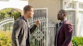 'This Is Us' Recap: Here's Where We Left Off Ahead of Season 5