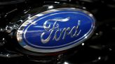 Ford to close Brazil manufacturing operations, take $4.1 billion in charges