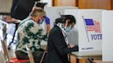CDC highlights safety tips for in-person voting ahead of Election Day | WTOP