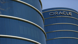 Oracle's NetSuite adds banking features to its software; HSBC is first partner