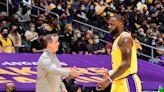 【選秀前瞻】不需重視新秀? 湖人想更強首輪籤選誰才是重要!-控衛篇 - NBA - 籃球   運動視界 Sports Vision