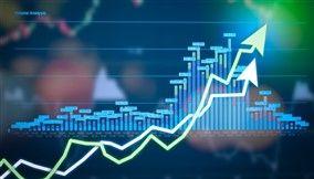 優然牧業(09858)股價顯著上升11.416%,現價港幣$4.88
