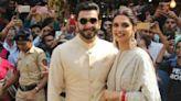 Deepika Padukone Mega Icons teaser out: Ranveer Singh talks about her emotional turmoil