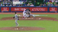 Cease繳7局1責失7K優質先發 白襪3分差成功捕獲藍鳥【MLB球星精華】20210825