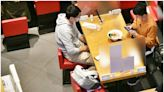 【行蹤曝光】增28食肆大家樂麥記各有3間 24歲患者連訪6餐廳