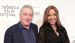Robert De Niro Won't Have To Shell Out $500 Million In Divorce Settlement Case