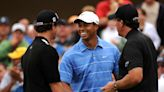 U.S. Open: Tiger won on a broken leg, so who will be next to triumph at Torrey Pines?