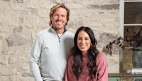 Chip and Joanna Gaines' Magnolia Network Delays Launch Amid Pandemic, Reveals First Slate, Sets Preview Special On DIY