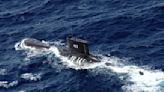 Missing Indonesian submarine declared sunk as debris is recovered, all 53 crew members presumed dead