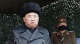 Knowledge about North Korea's Kim is limited, but crucial